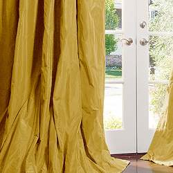Amber - Taffeta