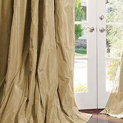 Flax - Taffeta
